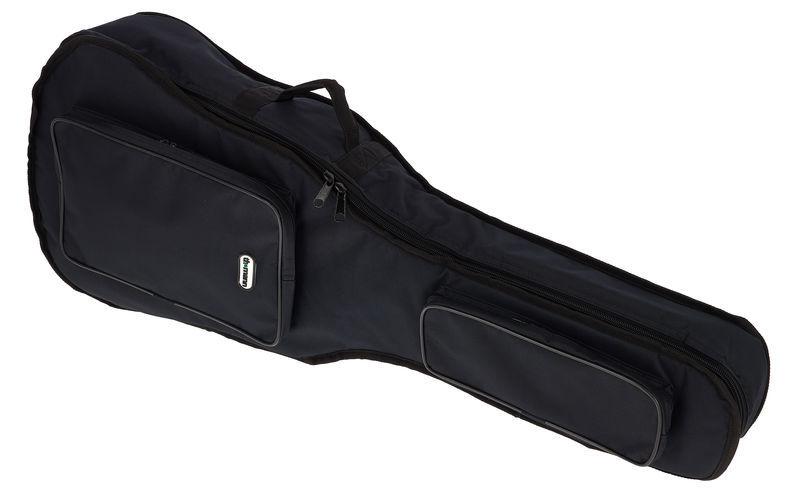 Thomann Acoustic-Steel Jumbo Gigbag
