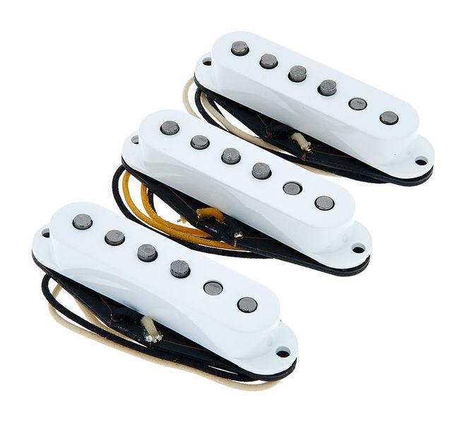 Fender Fat50C.Shop PU Set