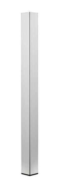 Stageworx Fixed Leg Typ45 60 cm