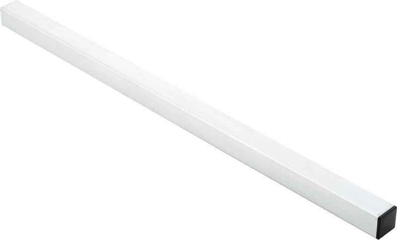 Stageworx Fixed Leg Typ45 100cm