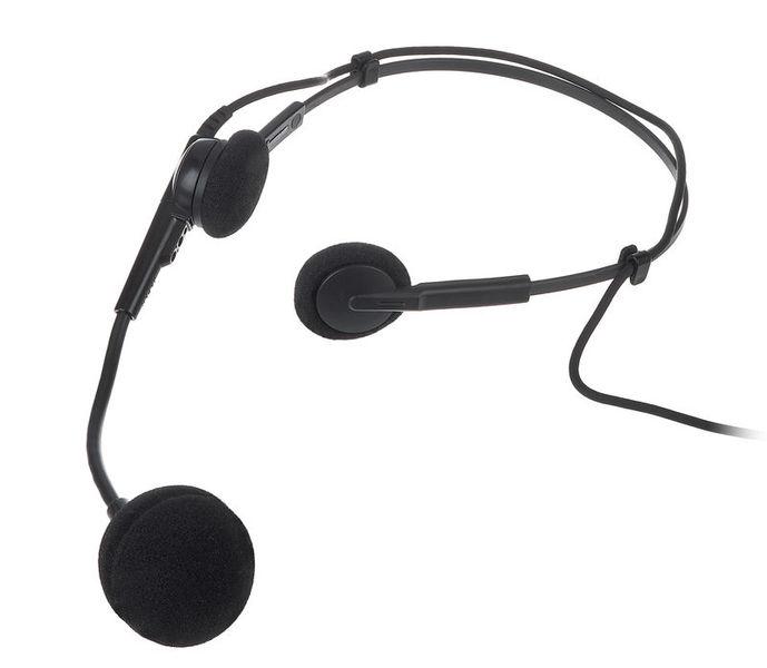 Audio-Technica ATM75cw