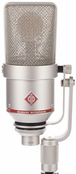 Neumann TLM170 R