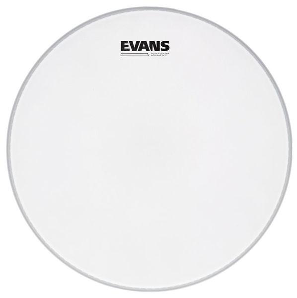 Evans B14G1RD Power Centre