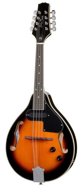 Harley Benton HBMA-50E Mandoline VS