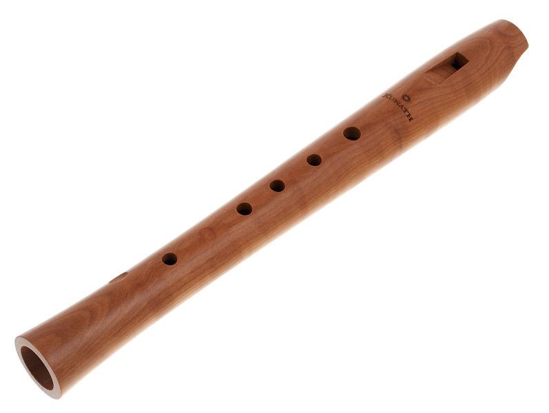 Kunath Pentatonic 7-Tone Recorder