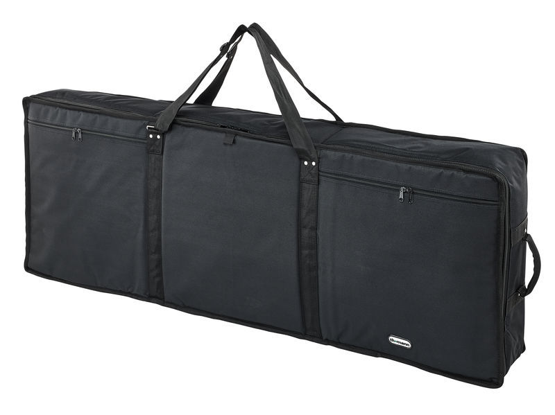 Thomann Keyboard Bag 6