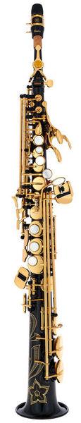 Yamaha YSS-875 EXB Soprano Sax