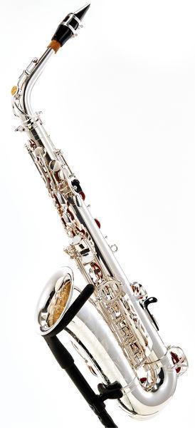 Yamaha YAS-875 EX S Alto Sax