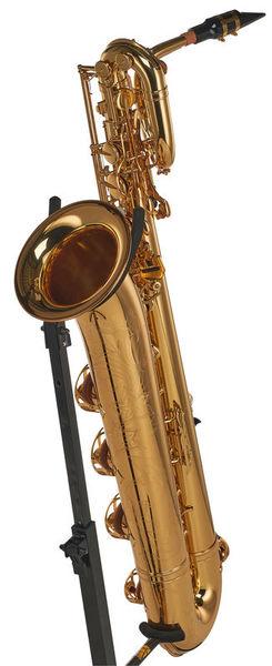 Yamaha YBS-62E 02 Baritone Sax