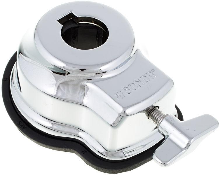 Sonor BDR-APS