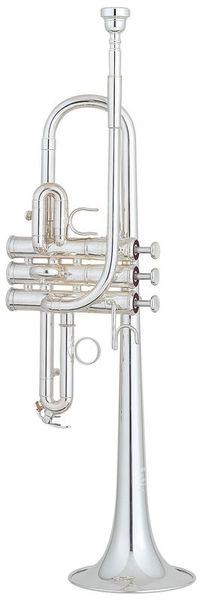 Yamaha YTR-9610 Trumpet
