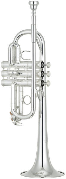 Yamaha YTR-6610 S Trumpet