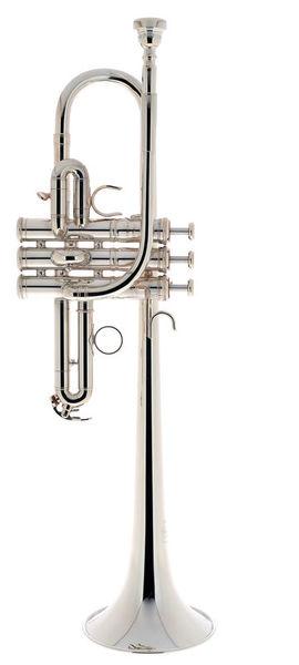 Yamaha YTR-9635 Trumpet