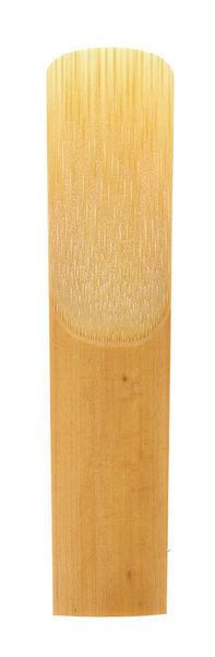 Vandoren V16 Alto Saxophone 2.5