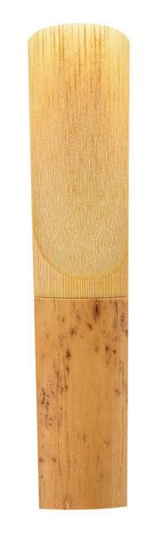 Vandoren Classic Blue Bass Clarinet 2.0