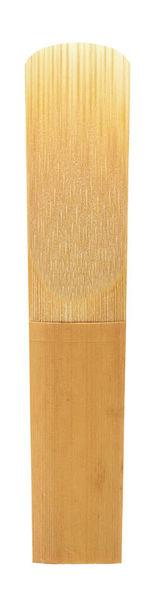Vandoren Classic Blue Eb-Clarinet 2.5