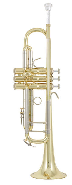 Bach 180-43 ML Trumpet
