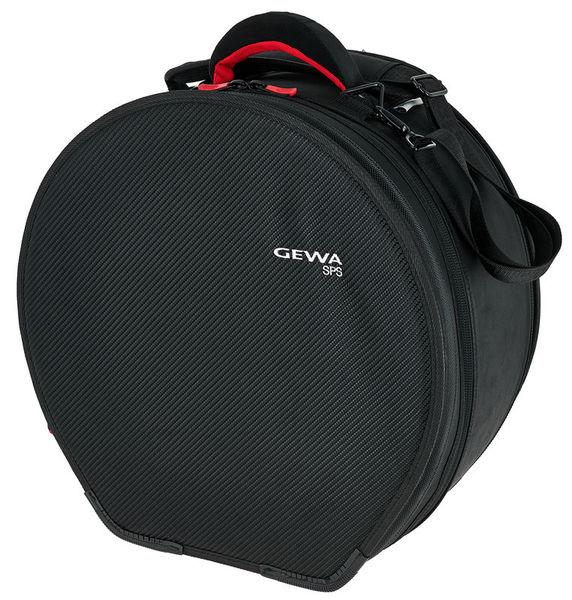 "Gewa SPS Snare Bag 14""x6,5"""
