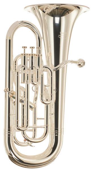 Yamaha YEP-621 S Euphonium