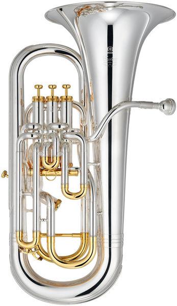 Yamaha YEP-842 S Euphonium