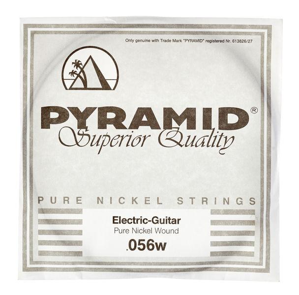 Pyramid 056