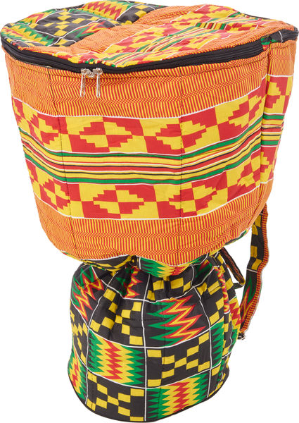 African Percussion Djemben Bag 36cm