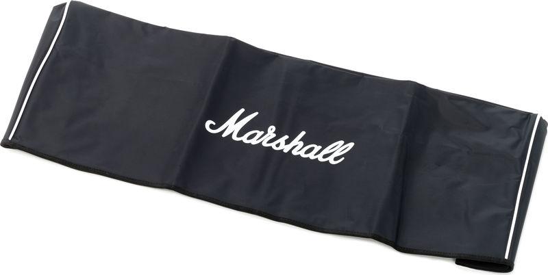 Marshall Amp Cover C08