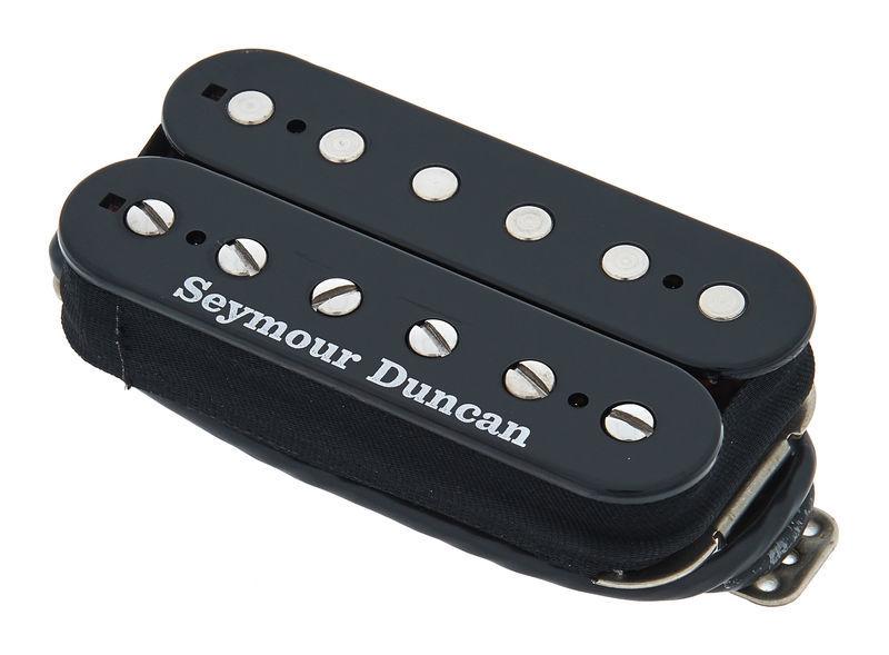 Seymour Duncan TB-4 BLK