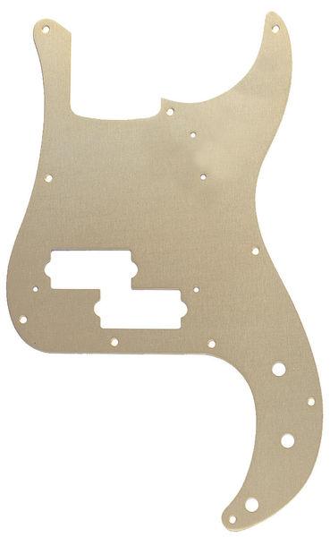 Fender PCKG57P