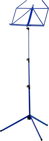 K&M 100/1 (Blue)