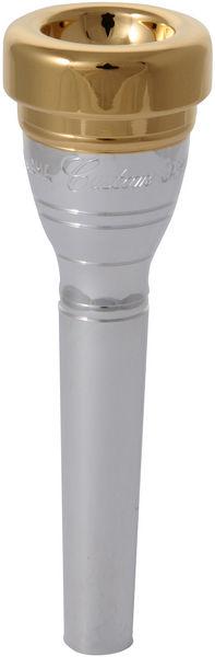 Yamaha GP Mouthpiece Trumpet 16C4