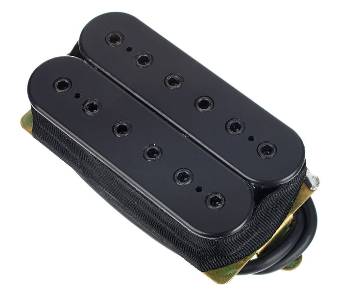 DiMarzio DP200 Bridge BK