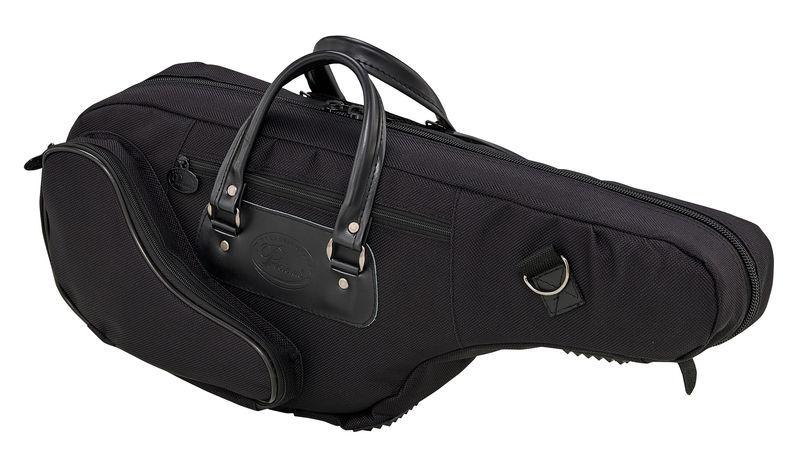 Precieux RB 26015 B Alto Saxophone Bag
