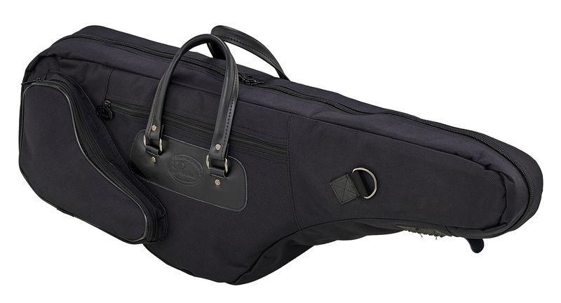 Precieux RB 26010 B Tenor Saxophone Bag