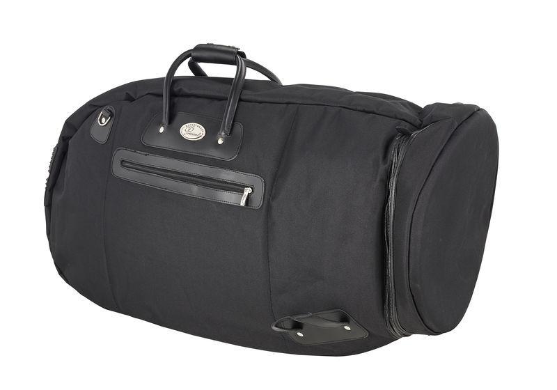 Precieux RB 26156B B-Tuba Bag (Small)
