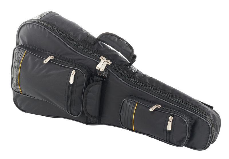 Rockbag RB 20613 B Plus