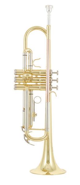 Thomann TR 200 Bb-Trumpet