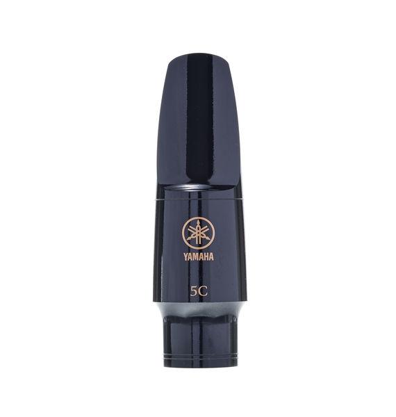 Yamaha Alto Sax Mouthpiece 5C