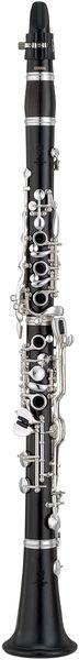 Yamaha YCL-857 II Clarinet