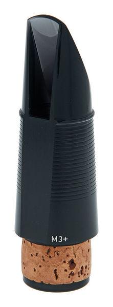 Wurlitzer Bb- Clarinet M3+