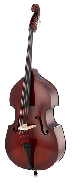 Thomann Bohemia Double Bass 3/4 LAM 5S