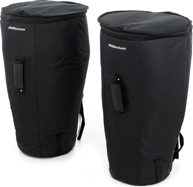 Millenium Conga Bag Set 1213
