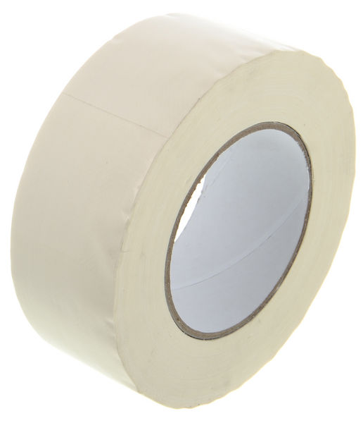 Stairville Stage Tape 400WH