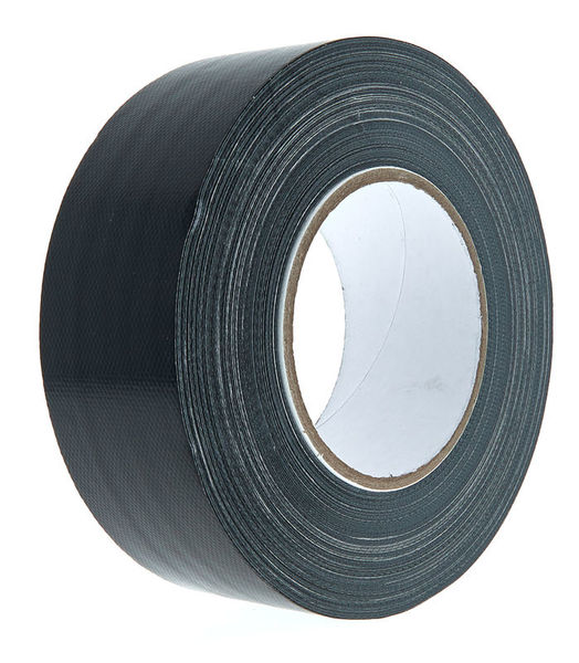 Stairville Stage Tape 681BK