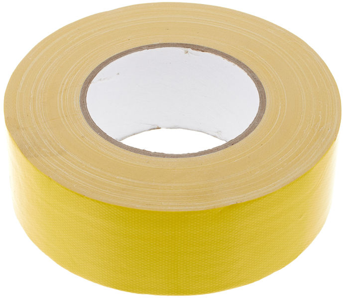Stairville Stage Tape 681GE