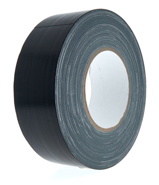 Stairville Stage Tape 690BK