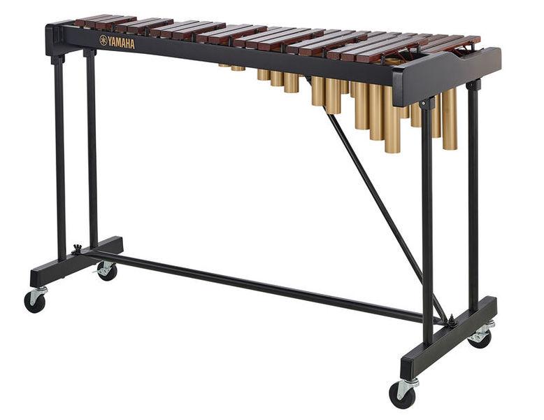 Yamaha YX 135 J Xylophone A=442