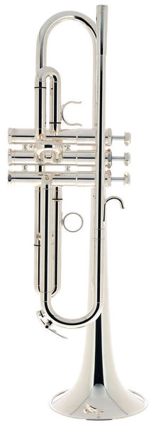 Schilke B3 Bb-Trumpet