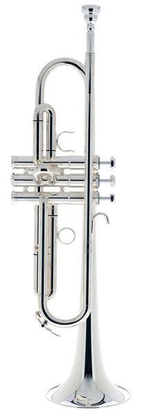 Schilke B4 Bb-Trumpet