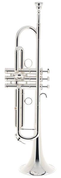 Schilke S42 Bb-Trumpet